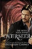 Overseer (The Horn) (Volume 3)