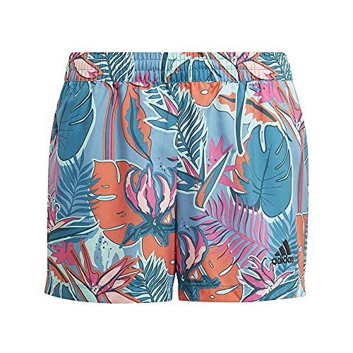 adidas Pantalones Cortos Modelo G A.R. WV Short Marca