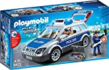 PLAYMOBIL City Action 6873 Set de Juguetes - Sets de Juguetes (Multicolor)