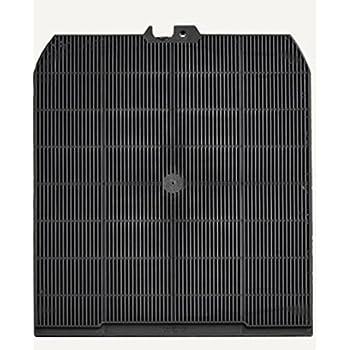 / /cappa/ /Falmec all unit/à Filtro carbone rettangolare tipo 3/