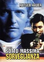 Sotto Massima Sorveglianza [Italian Edition]