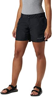 Best columbia clothing women's shorts Reviews