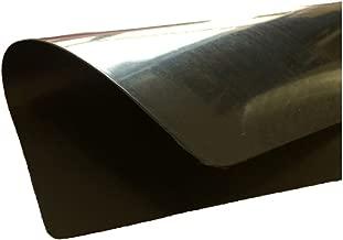 Anjon Poly Guard 20 ft. x 25 ft. 20 mil LLDPE Pond Liner