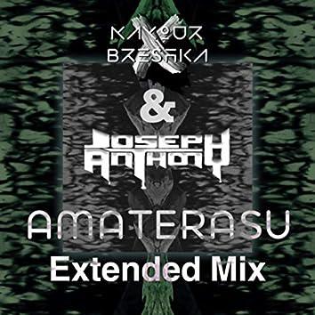 Amaterasu (Extended Mix)