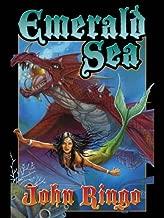 Emerald Sea (Council Wars Book 2)