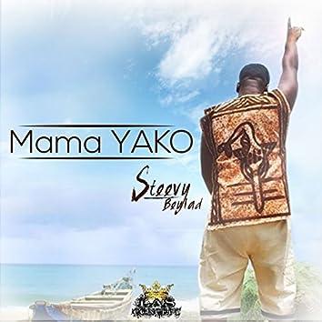 Mama Yako