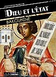 Dieu et l'État - Format Kindle - 0,99 €