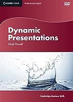 Dynamic Presentations [DVD]