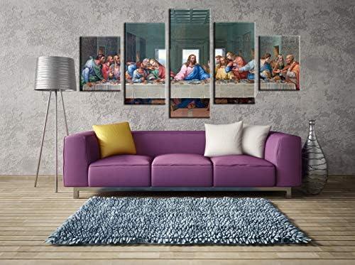 Adornos de pared _image1