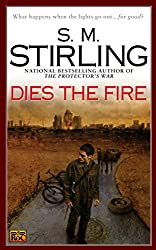 Books Set in Oregon: Dies the Fire (Emberverse #1) by S.M. Stirling. Visit www.taleway.com to find books from around the world. oregon books, oregon novels, oregon literature, oregon fiction, oregon authors, best books set in oregon, popular books set in oregon, books about oregon, oregon reading challenge, oregon reading list, portland books, portland novels, oregon books to read, books to read before going to oregon, novels set in oregon, books to read about oregon, oregon packing list, oregon travel, oregon history, oregon travel books