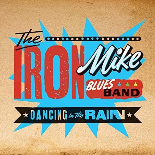 Iron Mike Blues Band