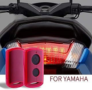 Suchergebnis Auf Für Xuanlai Tc Auto Motorrad