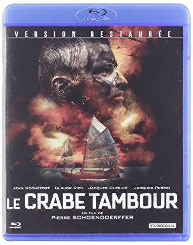 Le Crabe Tambour [Version Restaurée]