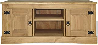 Best mexican pine tv table Reviews