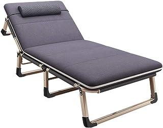 Amazon.es: sillones para la cama