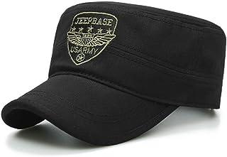 951f343ffe66 Amazon.es: cadete - Negro / Sombreros y gorras / Accesorios: Ropa