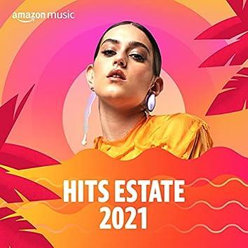 Hits estate 2021