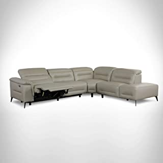 Amazon.es: Sofas Relax Electricos