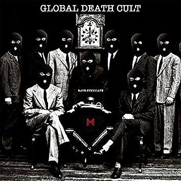 Global Death Cult