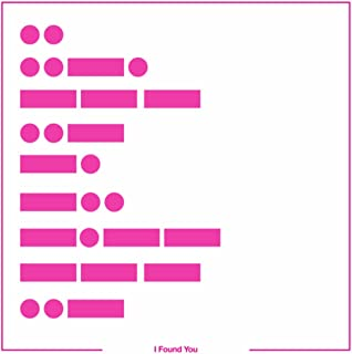 I Found You (Giuseppe Ottaviani Remix)