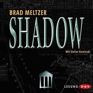 Shadow Titelbild