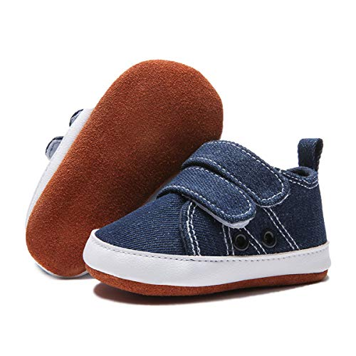 Infant Baby Shoes Online