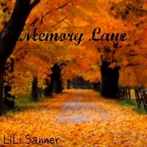 LiLi Sanner