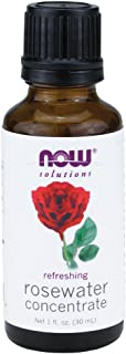 Best now rose water Reviews