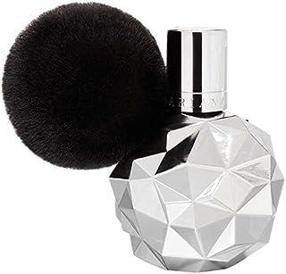 FRANKIE by Ariana Grande Eau De Parfum 1.7 oz Spray Limited Edition