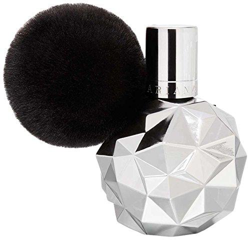 Eau de Parfum con rociador de Sweet Like Candy de Ariana Grande, 50ml
