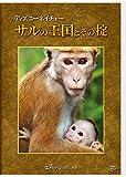ディズニーネイチャー/サルの王国とその掟[DVD]