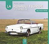 La Renault Floride et Caravelle de mon père