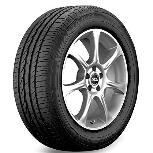 215 45 rin 17 fabricante Bridgestone