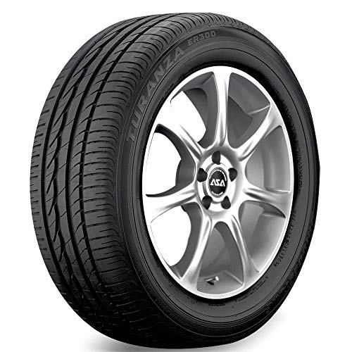 205 55 r16 91v primacy 3 fabricante Bridgestone