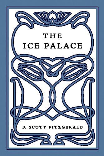 ice palace - 9