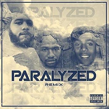 Paralyzed (Remix)