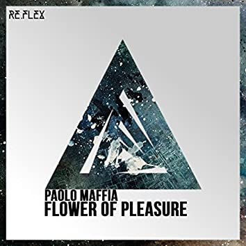 Flower of Pleasure