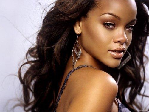 Rihanna - Unapologetic LYRICS (English Edition)