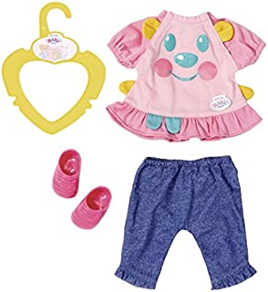 Babyborn My Little Nice Outfits, 825419, Set of 2