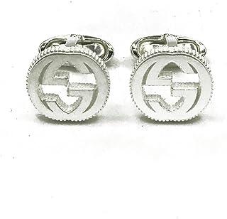 7e769bd8a9 Amazon.it: Gucci - Gemelli / Gemelli ed accessori per camicie: Gioielli