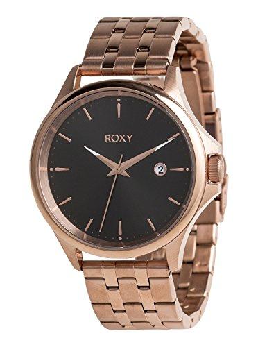 Roxy - Reloj Analógico - Mujer - ONE SIZE - Rosa