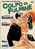 Colpo Di Fulmine (1941)