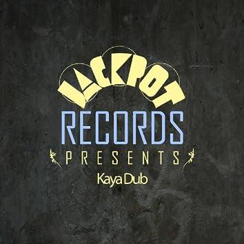 Jackpot Presents Kaya Dub