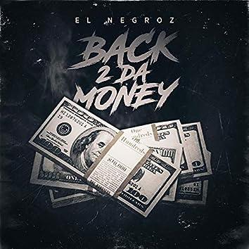 Back 2 Da Money (Radio Edit)