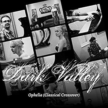 Ophelia (Classical Crossover)