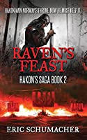 Raven's Feast (Hakon's Saga)
