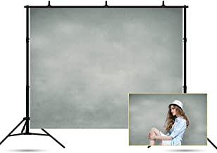 7ft(W) x5ft(H) (220x150cm) Vintage Abstract Microfiber Photography Backdrops Portrait Background for Picture