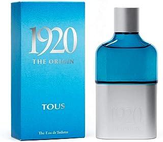 Amazon.es: perfumes y colonias de mujer - Tous