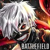 Battlefield , Pt. 9