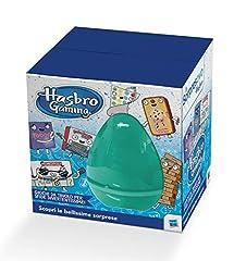 Idea Regalo - Sorpresovo HASBRO Gaming - 2020